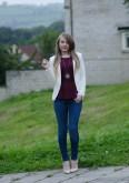 lorna-burford-hudson-barbara-jeans