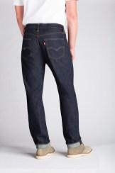levis 541 jeans 3