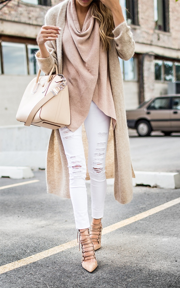 Neutral-Outfits-2