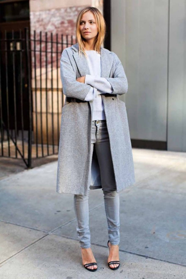 grey-outfit-fashion-blogger-001