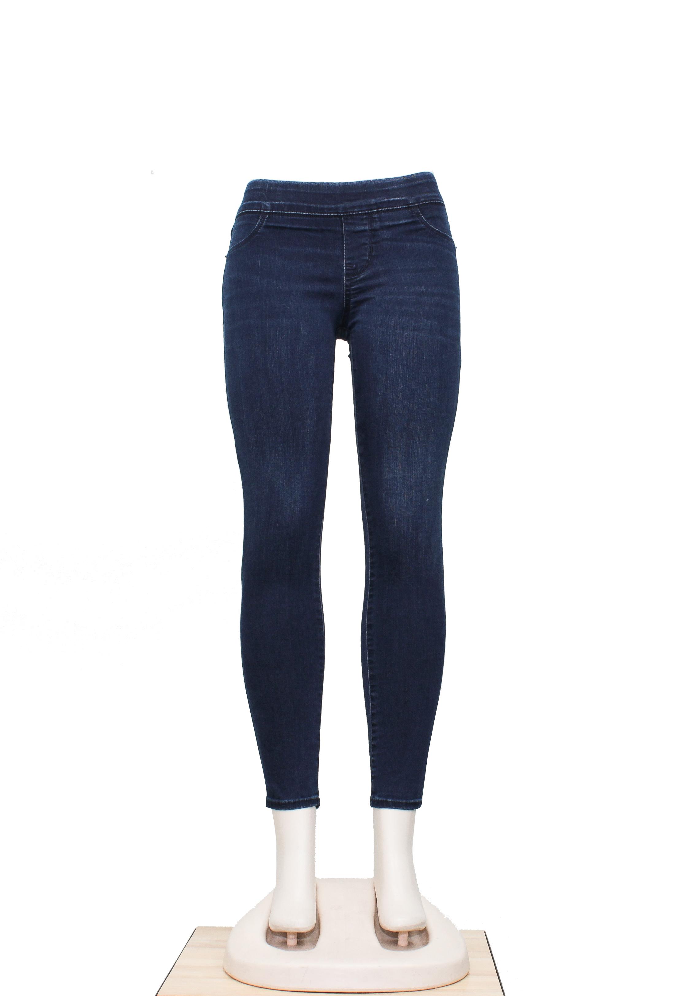 Jeans Skinny Marca Old Navy Denim Republic