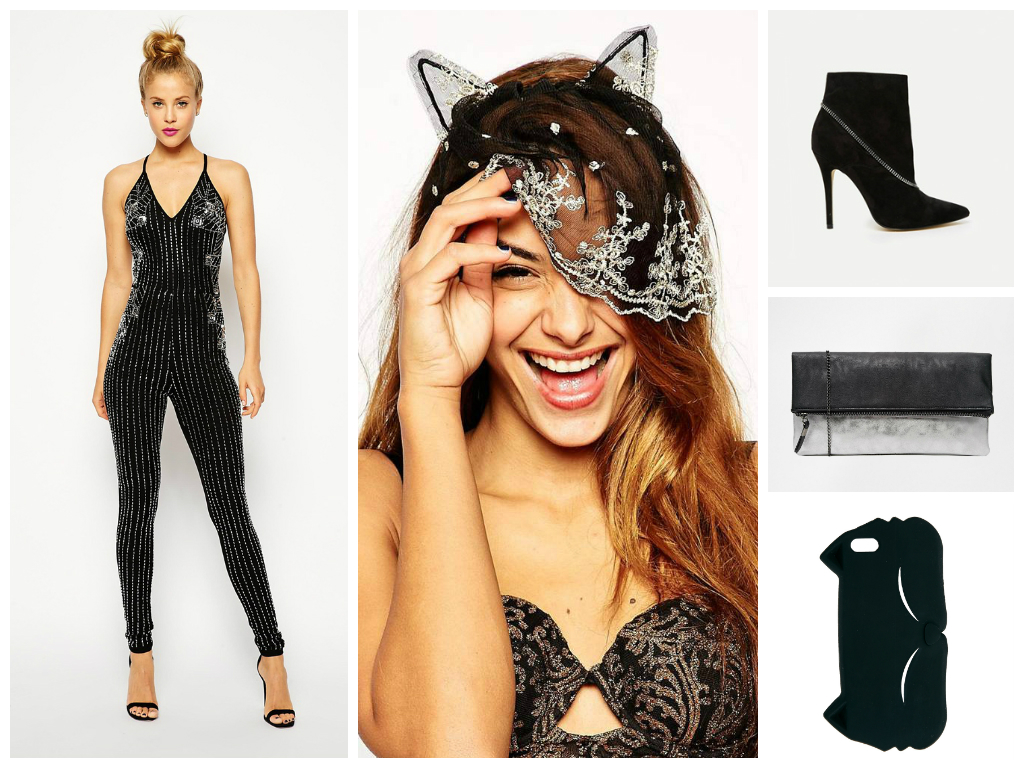 New-Age-Cat-Woman-Hallowen-Outfit-Ideas