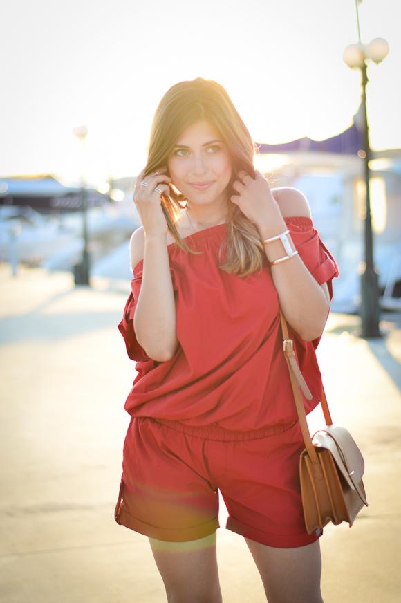 port-st-vlas-sunset-red-jump-suit-denina-martin-9