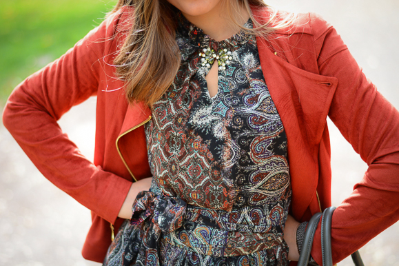 Catty-seventies-trend-dress-Bulgaria-Mall-Denina-Martin-11