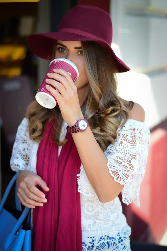 Flare-Jeans-Jord-Wood-Watch-Costa-Cafe-Denina-Martin-5