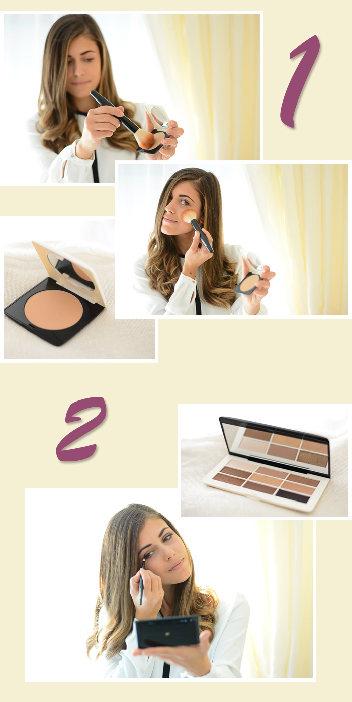 H&M-Beauty-Make-Up-pack