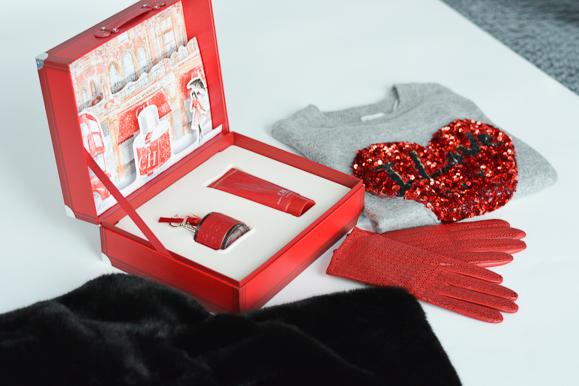 Christmas-Gift-Guide-for-Her-Bulgaria-Mall-5