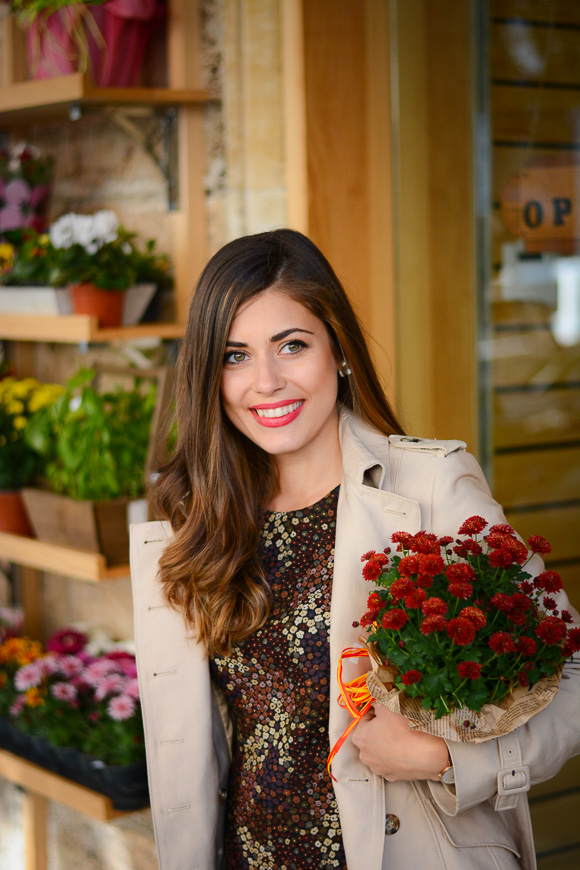 Floral-Dress-Outfit-Sofia-Flower-Shop-Denina-Marti-11