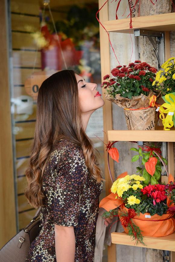 Floral-Dress-Outfit-Sofia-Flower-Shop-Denina-Martin-5