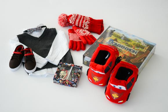 Christmas-Gift-Guide-for-Him-Bulgaria-Mall-13