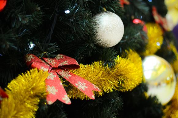 Christmas-Gift-Red-Dress-Catty-Bulgaria-Mall-8