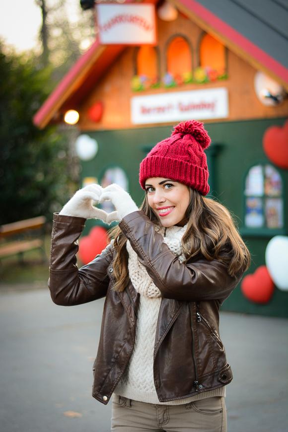 Christmas-Spirit-of-Vienna-Christams-Markets-Denina-Martin-Purely-Me-10