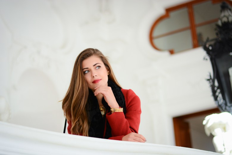 Frey-Wille-Jewellery-Belvedere-Vienna-Gustav-Klimt-Fashion-Blogger-Denina-Martin-Freywille-Jewelry-17