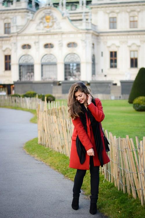 Frey-Wille-Jewellery-Belvedere-Vienna-Gustav-Klimt-Fashion-Blogger-Denina-Martin-Freywille-Jewelry-2
