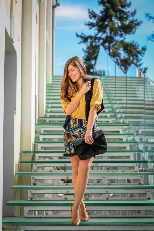 HM-Embroidered-Skirt-Fringe-Boho-Bulgaria-Mall-Denina-Martin-4