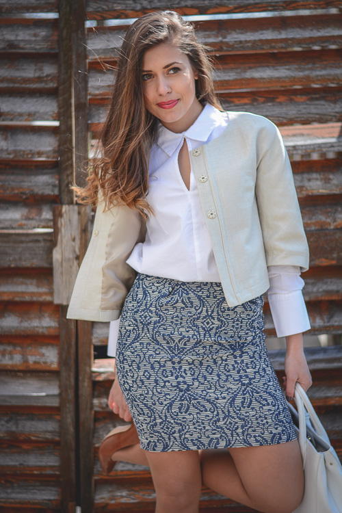Benetton-Lady-Chic-Work-Style-Blog-Outfit-Furla-MDL-Denina-Martin-6
