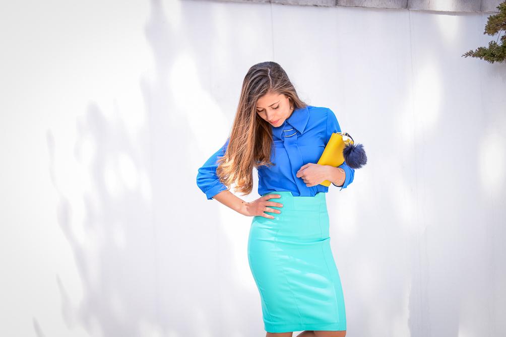 Catty-Spring-Brights-Mediterranean-Colors-Office-Look-Denina-Martin-12