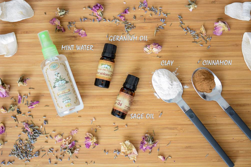 Homemade-Beauty-Recipes-Face-Mask-Damascena-Skobelevo-Purely-Me-6