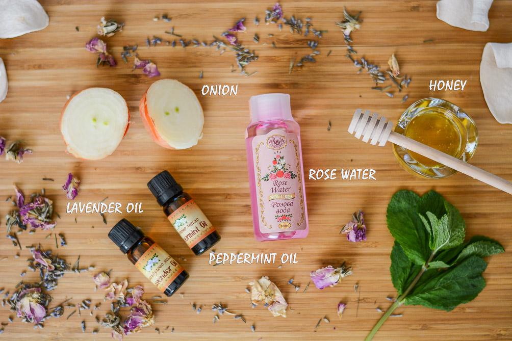 Homemade-Beauty-Recipes-Face-Mask-Damascena-Skobelevo-Purely-Me-9
