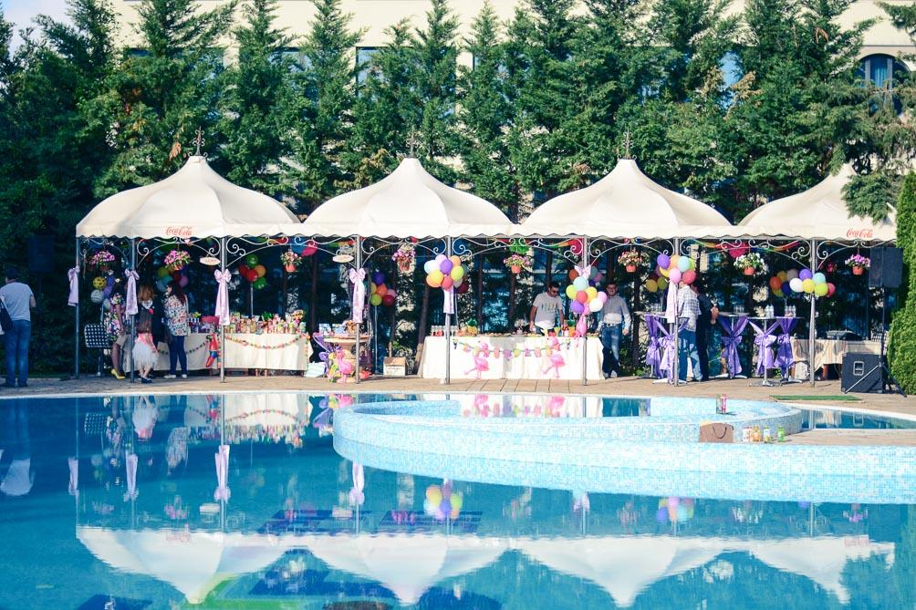 Bath & Body Works Body Mist Bulgaria Celebration