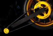 sinnob-driving-belt-14