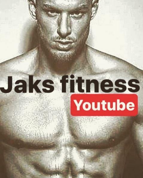 jaks_fitness_youtuber
