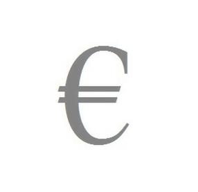 euro_zeichen_2