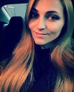 Отзыв Лидии о ведущем в Киеве Денисе Скрипко