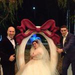 Отзыв Натиа и Юры о прекрасном ведущем и человеке Денисе Скрипко