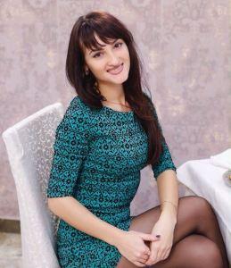 Отзыв от Дианы от тамаде и хорошем ведущим в Киеве Денисе Скрипко