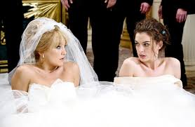 Все для свадьбы, советы невесте