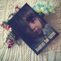 Recenzie Amintiri din viitor de Andreea Russo