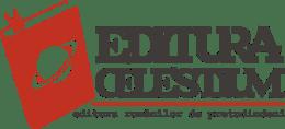 Editura Celestium - OSIM CTR