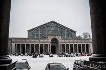Le Musée de L'Armée