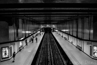 """Station"""