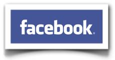 Doeland op Facebook
