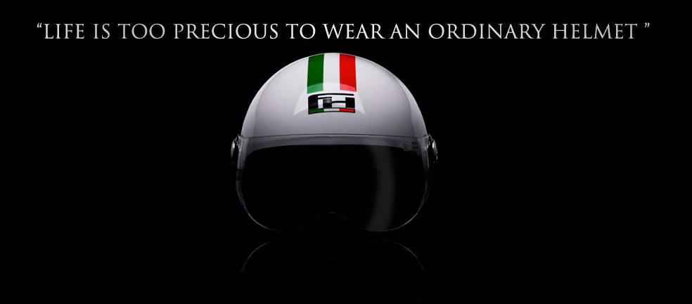 FH-Italia