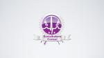 socialbakers consul 001