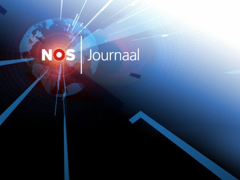 8 uur Journaal