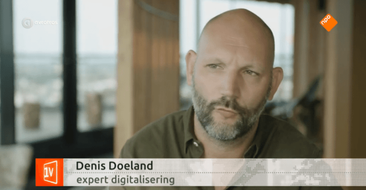 denis-doeland-over-radio