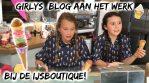 youtubers - girlys blog