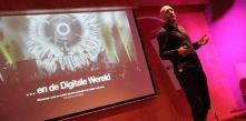 Denis Doeland - MWG Sessie Oktober 2017-5