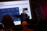 Denis Doeland - MWG Sessie Oktober 2017-6