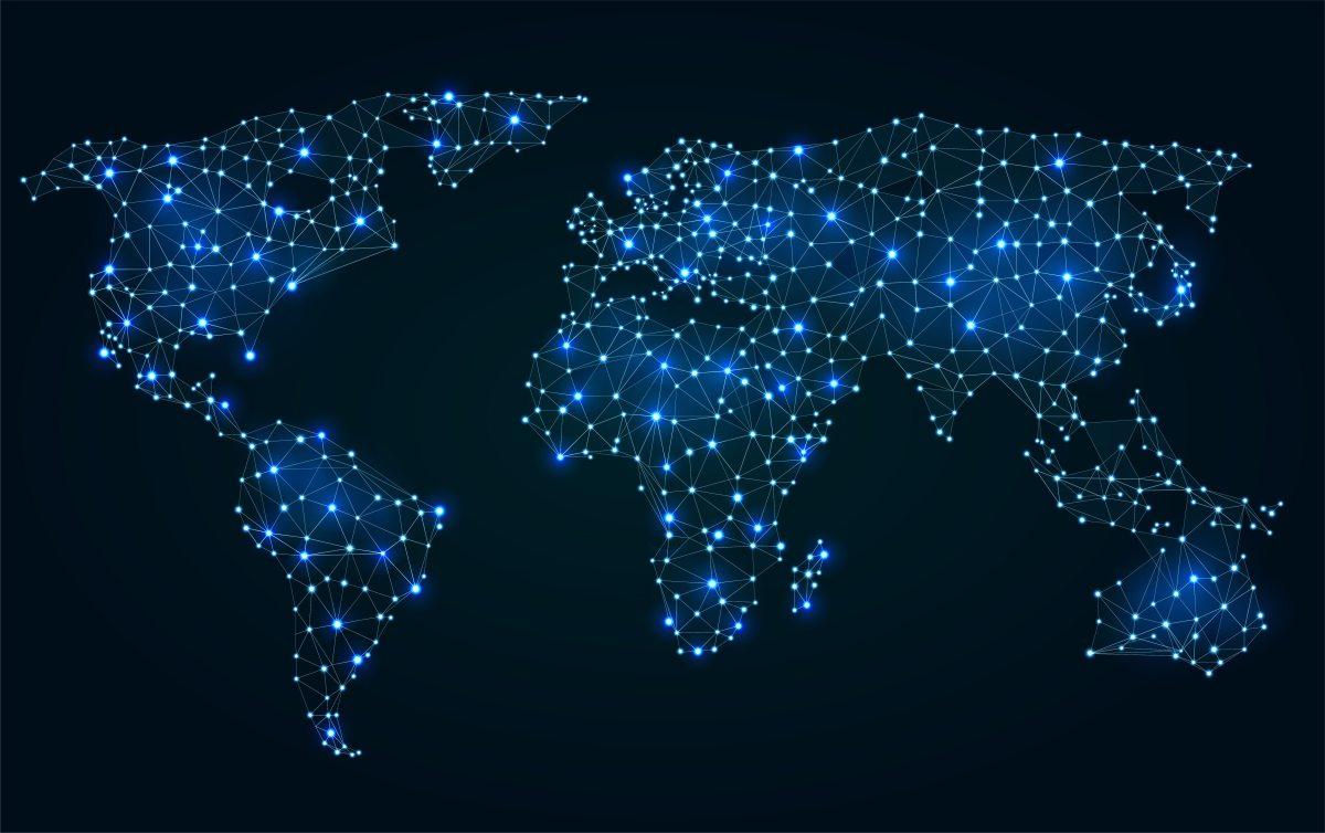 Digitale Wereld