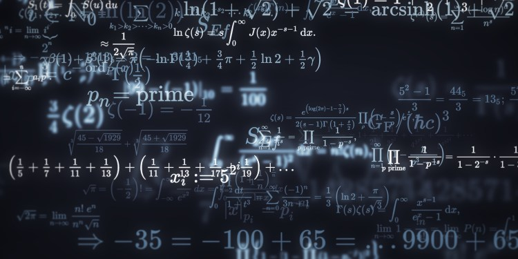 algoritmes