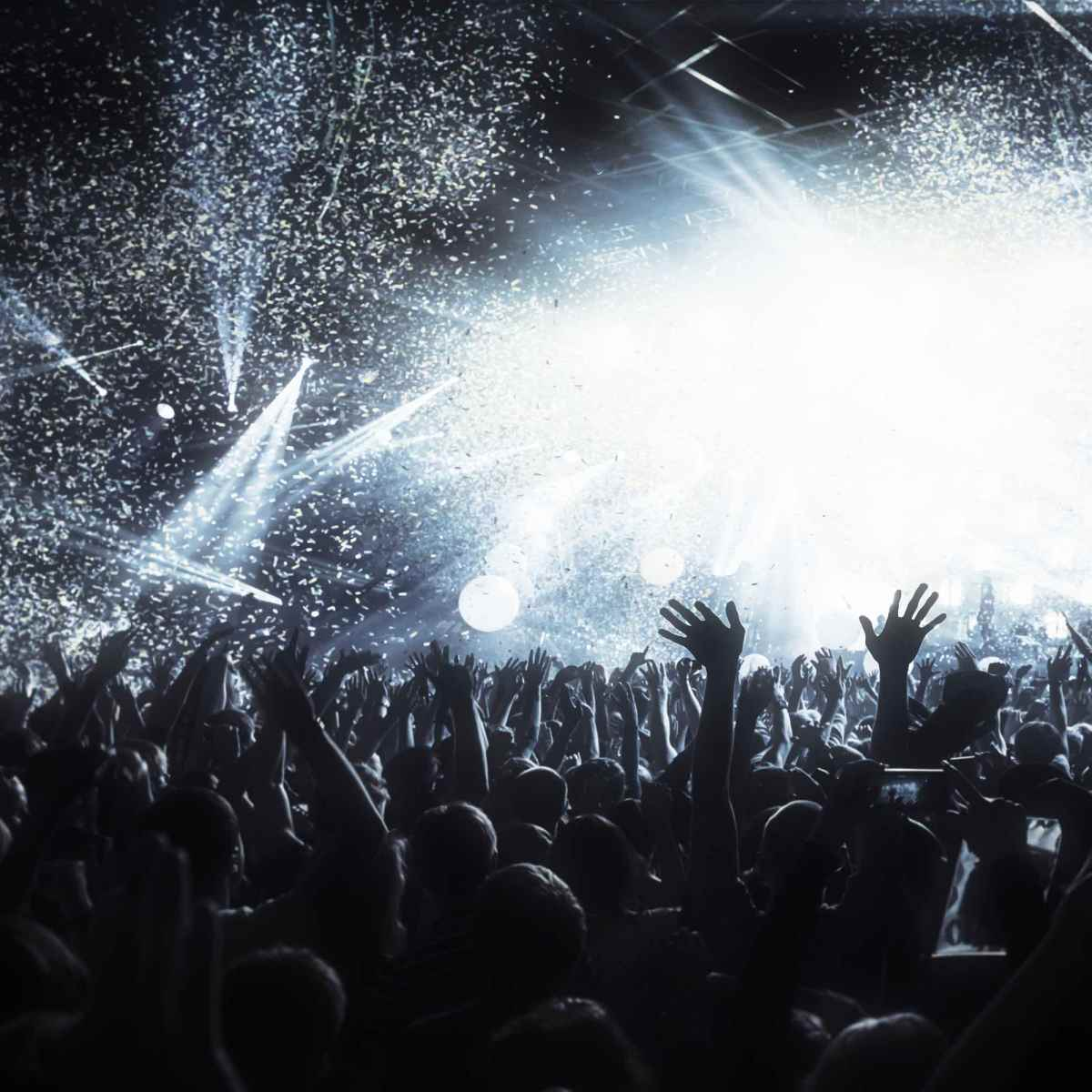 festivals en evenementen