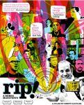 rip-a_remix_manifesto