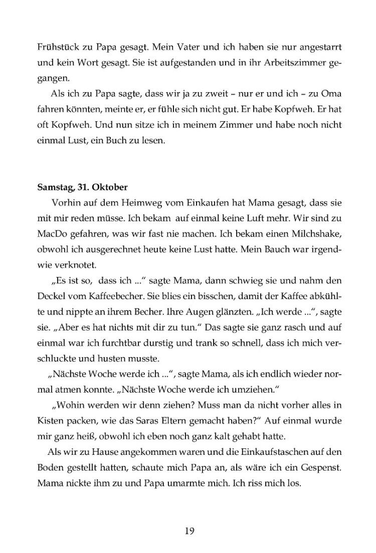 Screenshot_Freundin S.2_fW