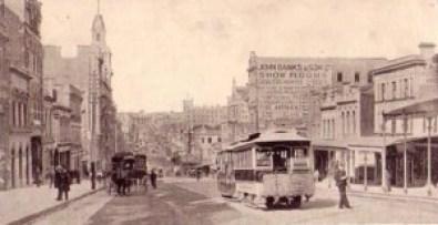 melbourne1912