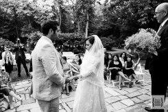 Photo© Denise Barria | Montreal Weddings